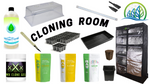 Complete Cloning Room