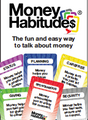 Money Habitudes Australian version card pack