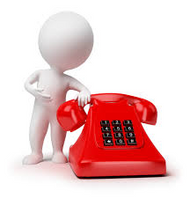 Professional Services & Technical Phone Support