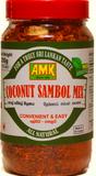 AMK Coconut Sambol Mix 250g
