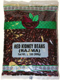 Desi Kitchen Red Kidney Beans 2 Lbs
