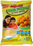 Maliban Yaha Posha 200g