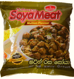 Delmege Mutton Flavour Soya Meat 90g