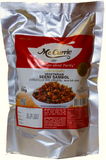 Mc Currie Vegetarian Seeni Sambol 350g