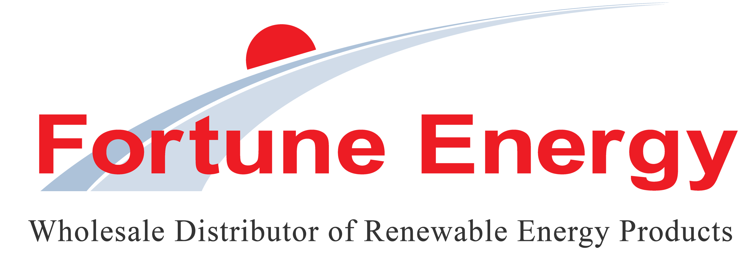 fortuneenergy-logo-new-2017.png
