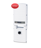 SolarEdge StorEdge Inverter (with Backup) GSM 7.6kW