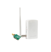 SolarEdge Home Gateway Wireless Communication Zigbee Kit