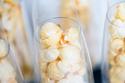 DIY HotPoppin Gourmet Popcorn Bar - REFILLS - 5 FLAVORS - 200 Servings