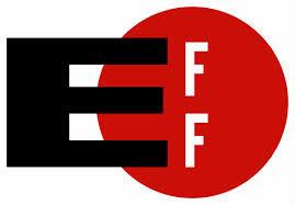 eff.png