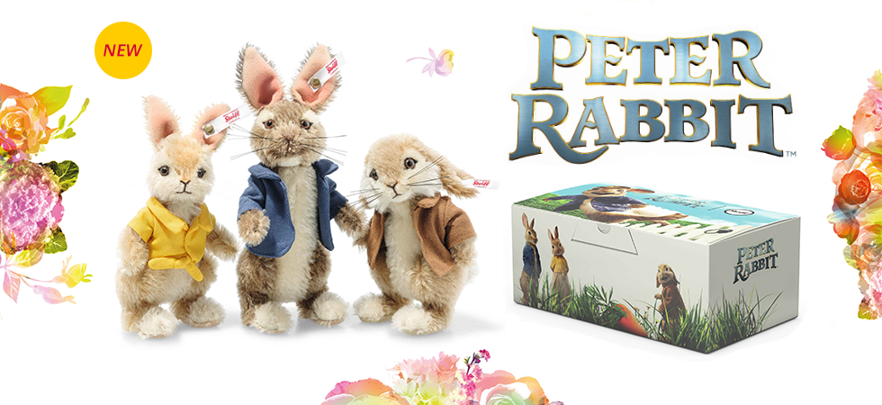 peter-rabbit-banner-gift-set.png