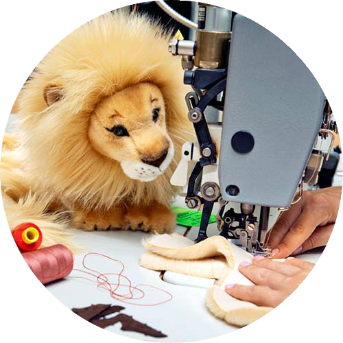 steiff-tiger-being-sewn.jpg