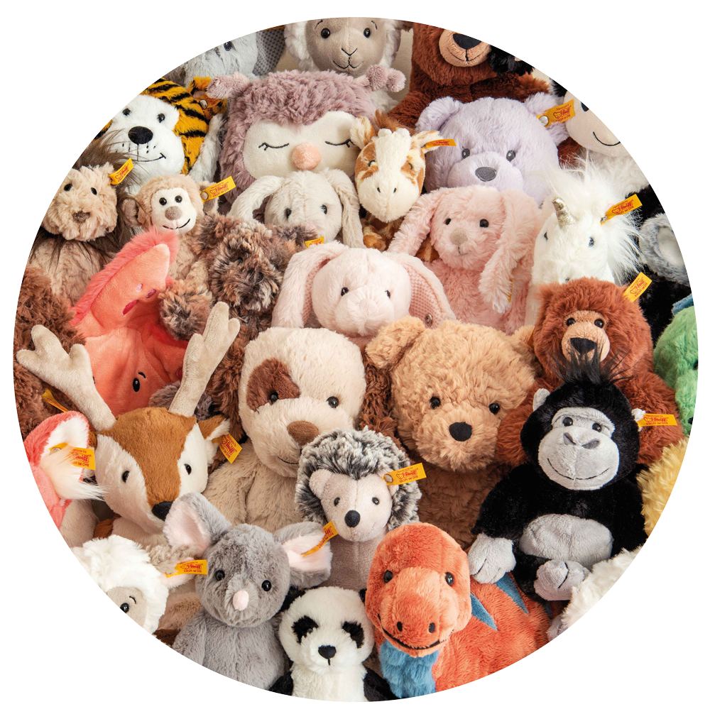 steiff-2020-plush-collection.png