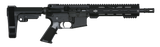 APF PISTOL 300 BLACK OUT