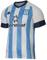 Racing Club de Avellaneda 2021-22 Home Away Football Shirt Soccer Jersey With Free Name&Number