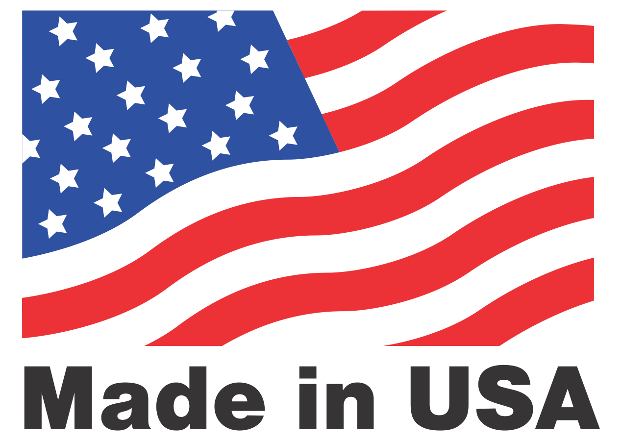 made-in-usa-flag.png