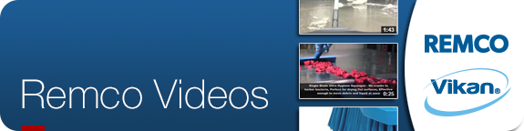 remco-videos-btn-2-.png