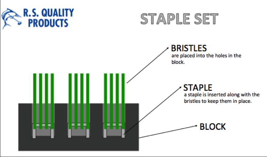 staple-set-brush.png