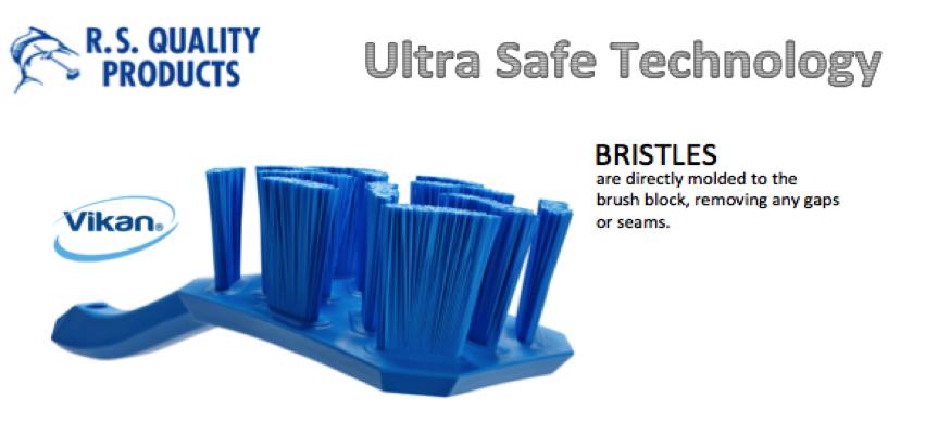 ultra-safe-technology-brush.png