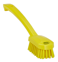 3088 - Small Utility Brush(Previously part # 3089)