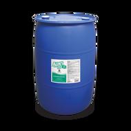 SO10027 - Alpet E2 Sanitizing Foam Soap, 55-Gallon Drum