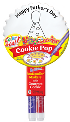 Tie - Cookie Pop