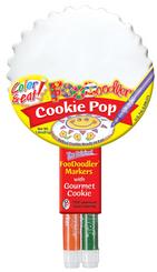 Plain Cookie Pop
