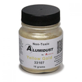 Alumidust Powder 15g - Yellow  Gold
