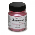 Alumidust Powder 15g - Cotton Candy