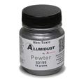 Alumidust Powder 15g - Pewter