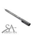 Copic Multiliner Pen 0.5 Black
