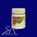 Crisitex Fabric Paint 120 ml – Dark Blue