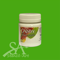 Crisitex Fabric Paint 120 ml – Lemon