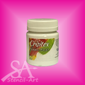 Crisitex Fabric Paint 60 ml – Pearlescent Pink