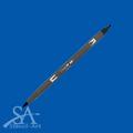 Tombow Dual Brush Pens - Cobalt Blue 535