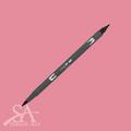 Tombow Dual Brush Pens - Blush 772