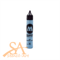 Molotow GRAFX Art Masking Liquid 30ml Refill