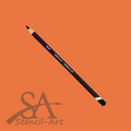 Derwent Coloursoft Pencil Ginger C550