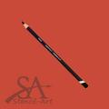 Derwent Coloursoft Pencil Mid Terracotta C620
