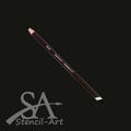 Derwent Coloursoft Pencil Brown Black C640