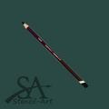 Derwent Coloursoft Pencil Mid Grey C700