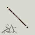 Derwent Coloursoft Pencil White Grey C710
