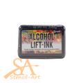 Ranger Tim Holtz Alcohol Lift-Ink Pad