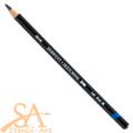 Derwent Watersoluble Sketching pencil Light HB