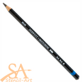 Copy of Copy of Derwent Watersoluble Sketching pencil Dark 8B