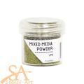 Ranger Mixed Media Powder 20g - Lime