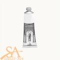 Maimeri Classico Extra Fine Oil Colours 60ml - Zinc White 020