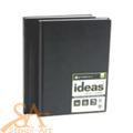 Prime Art Ideas Artist's Journal 110gsm A5