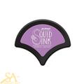 Jane Davenport Squid Ink Pad - Sea Anemone #JD-005