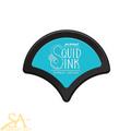Jane Davenport Squid Ink Pad - Blue Marlin #JD-006