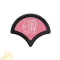Jane Davenport Squid Ink Pad - Sunburnt #JD-033